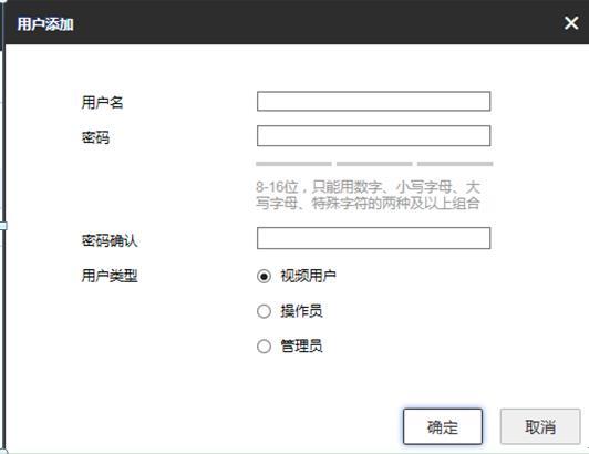 网页2.jpg